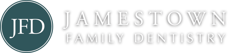 Jamestown Family Dentistry
